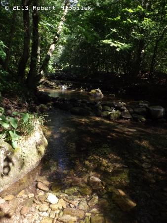 Šútovský potok