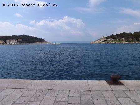 Chorvatsko - Makarska