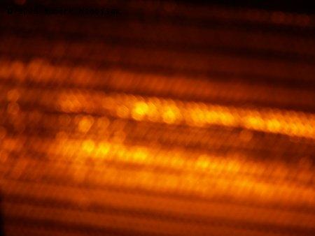 Halogenové topení