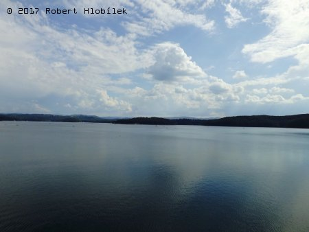 Solinské jezera PL